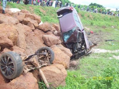 accident_vavoua.jpg