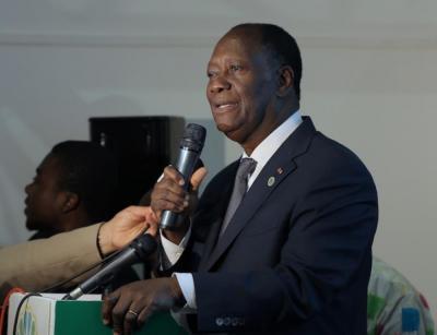 ado_ouattara.jpg