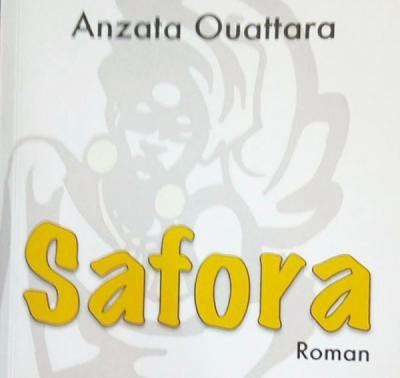 anzata_ouattara.jpg