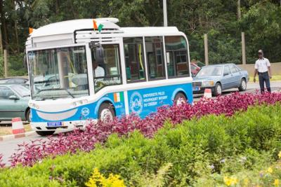 bus_campus.jpg