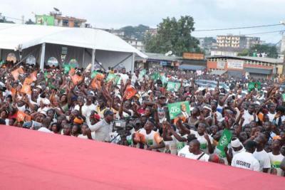 campagne_ouattara_h.jpg