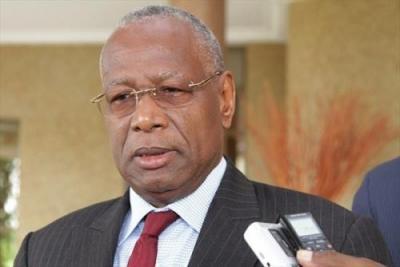 candidat-senegalais_ua.jpg