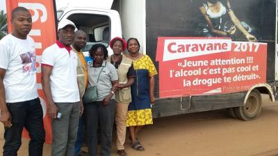 caravane-sensibilisation.jpg
