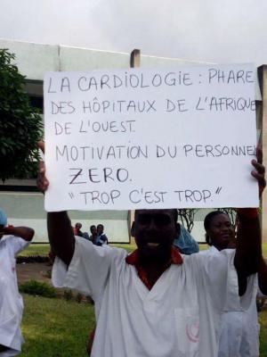 cardiologie.jpg