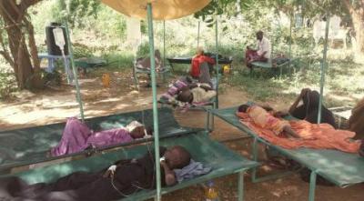 cholera_somalie.jpeg