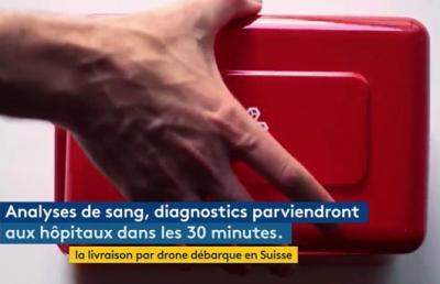 drone-medical.jpg