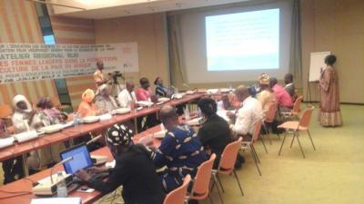 femmes-leaders-dafrique.jpg