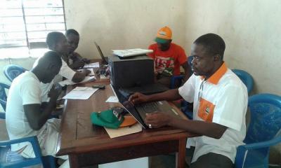 formation_jeunes_ouangolo.jpg