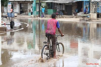 inondations_2015_8.jpg