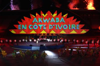 jeux_francophonie_akwaba.jpg