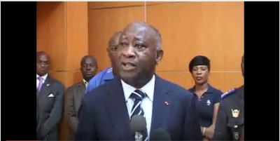 l._gbagbo.png
