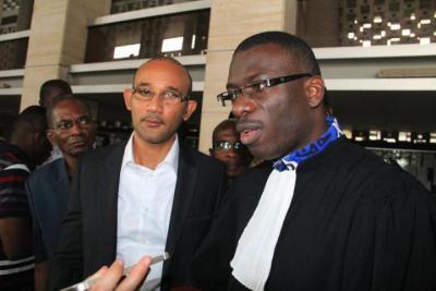 michel_gbagbo.jpg