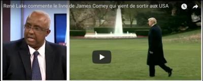 rene_lake_comente_le_livre_de_james_comey.jpg