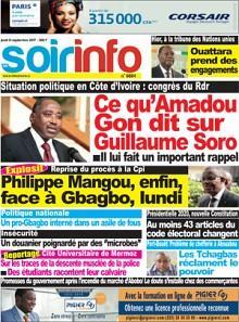 soir_info_du_21_sept.jpg