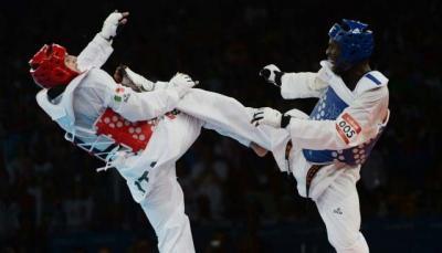 taekwondo-1-.jpg