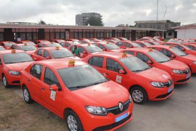 taxis_2.jpg