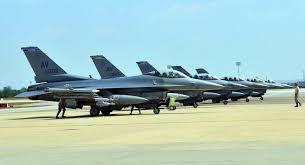 us-air-force-1.jpg