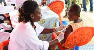 vaccination_3.jpg