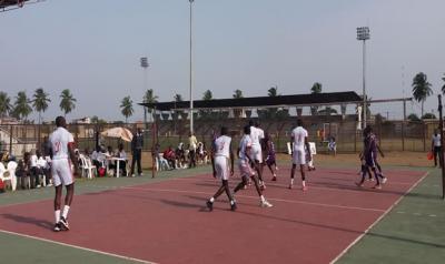 volley-hommes.jpg