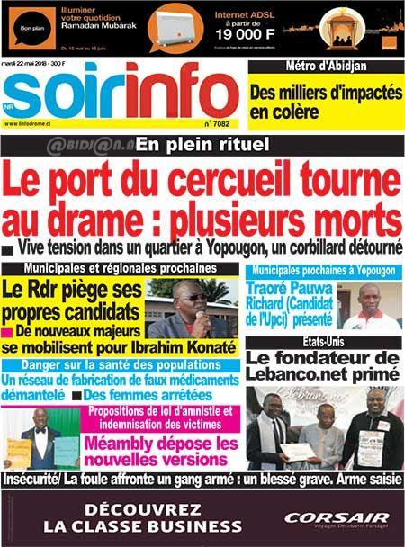 soir_info_du_22_mai.jpg