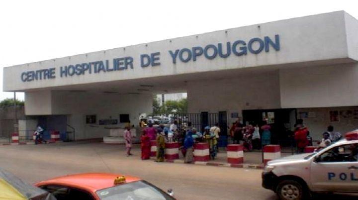 yopougon1.jpg
