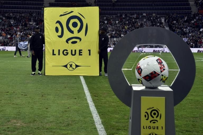 La Ligue 1 contrata a Havas para que se encargue de vender sus naming rights
