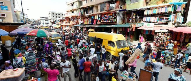 aglomeration_afrique.jpg