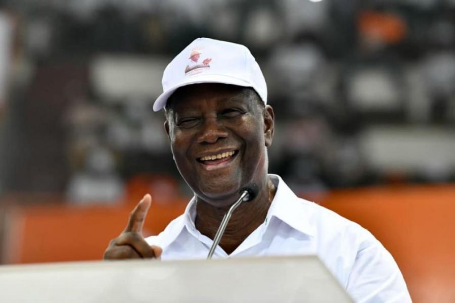 alassane-ouattara-voeux-02-fevrier-2020-1068x712.jpg
