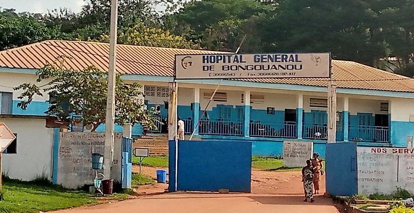 bongouanou-825x425.jpg