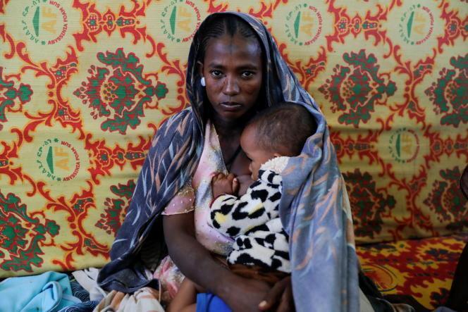femmes_africaines.jpeg