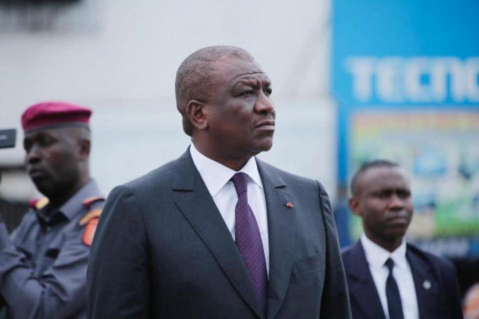 hamed-bakayoko-defile-07-aout-2019-independance-cote-divoire-696x464.jpg