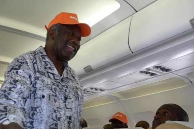laurent_gbagbo_avion_jpg.jpg