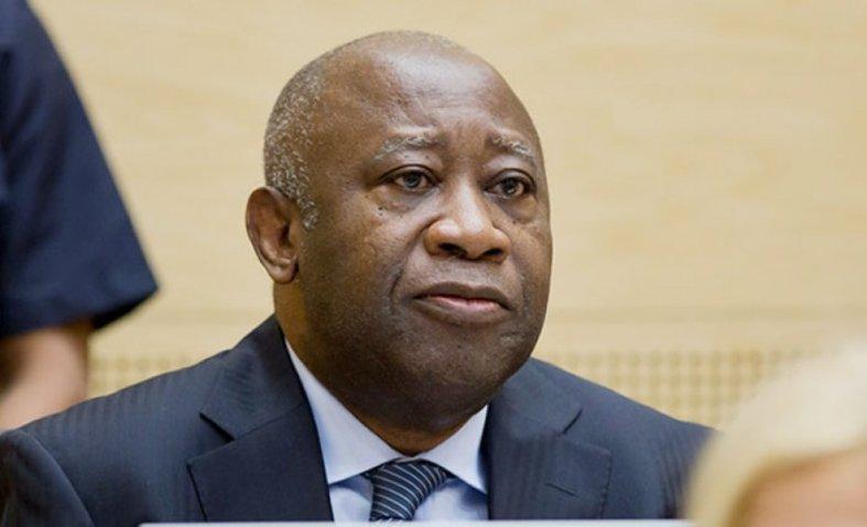 liberation-gbagbo-cpi-787x479.jpg