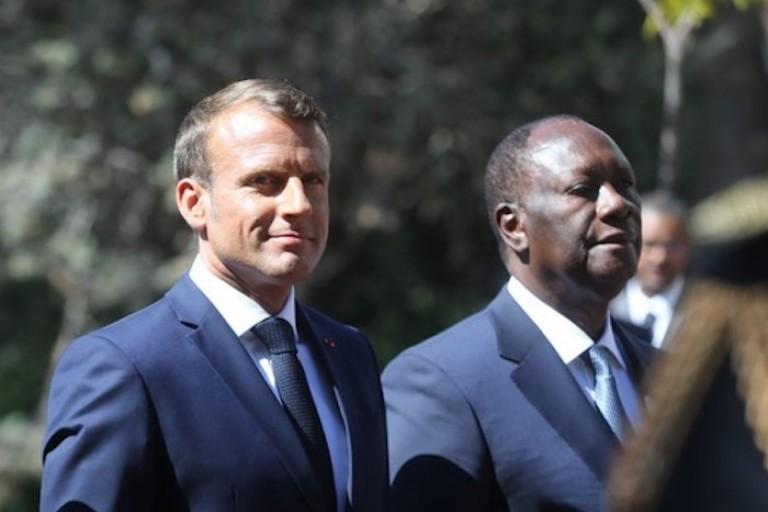 macron_-_ouattara_emmanuel_macron_alassane_ouattara_france_cote_divoire.jpg
