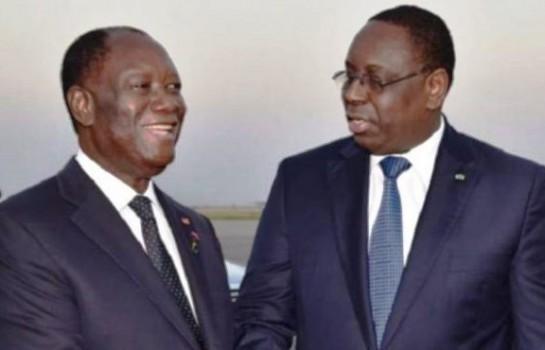 ouattara_et_macky_sall.jpg