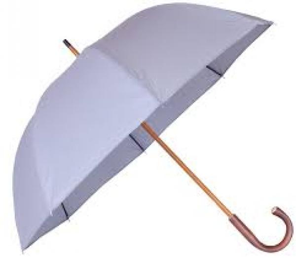 paraplui.jpg
