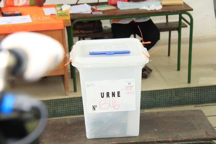 presidentiel-vote-bedie-kks-00101.jpg